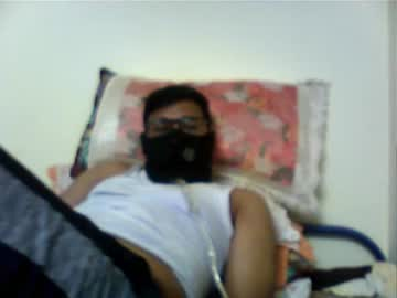 [29-05-20] arundd record private show video from Chaturbate