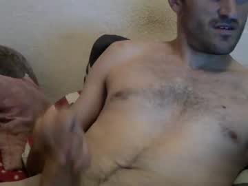[05-07-20] doctor986 record public webcam from Chaturbate.com