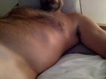 [13-09-20] incognito_007 video with toys from Chaturbate.com