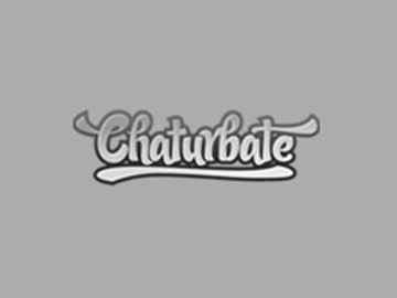 [04-12-20] newbibey video from Chaturbate