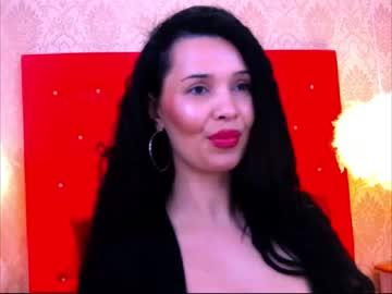 [17-01-21] singleamanda chaturbate public webcam