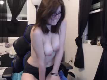 [08-02-20] xscenexxhorx record show with toys from Chaturbate