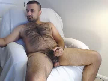 [01-06-20] furring record video with dildo from Chaturbate.com