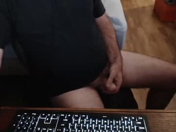 [28-07-21] johnnyburns webcam video from Chaturbate.com