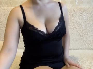 [24-01-21] naughty21me record show with toys from Chaturbate.com