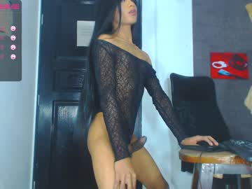 [14-02-20] johana_doll show with toys