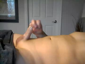 [14-04-20] nwk8080 public show video from Chaturbate