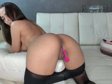 [08-01-20] annahoney24 record video from Chaturbate