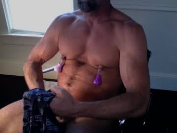 [22-11-20] hotmetalboy1 record cam video from Chaturbate.com