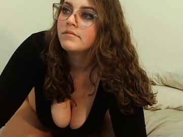 [02-12-20] memedaddy420666 chaturbate private sex show
