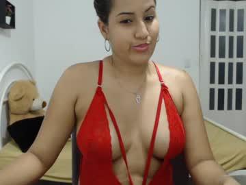 [13-08-20] miranda_iloveu record public webcam from Chaturbate
