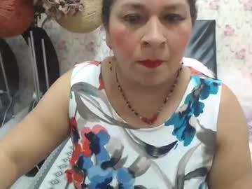 [18-03-20] nicoltamara record public webcam video from Chaturbate
