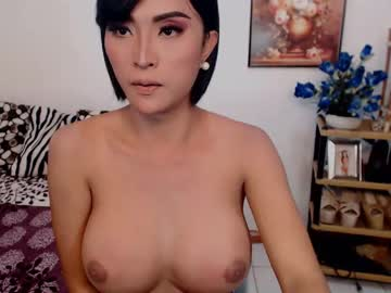[25-05-20] pinayqueen private from Chaturbate