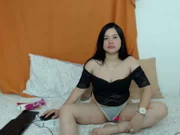 [15-07-20] rouse_michel record private show from Chaturbate.com