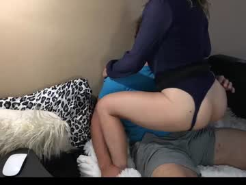 [28-09-20] themrsnelson premium show from Chaturbate.com