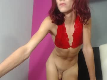 kylye_hot1