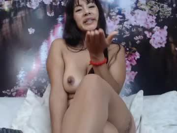 [16-03-20] nik_rosan chaturbate private show