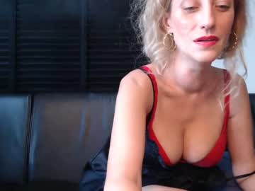 [26-09-20] corairose record show with cum