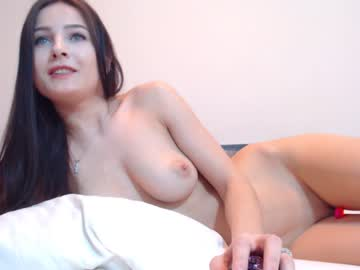 [15-03-20] nakedwishh record show with toys from Chaturbate