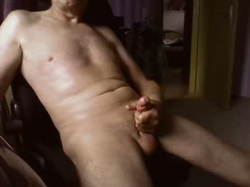 [15-07-20] funfourlove1 private sex video from Chaturbate