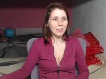 [10-04-21] adorablesmile record blowjob video from Chaturbate.com