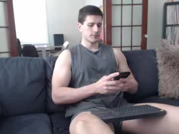 [01-01-21] xavier_sunrise video with toys from Chaturbate.com