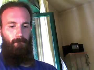 [20-06-21] yeti_92 private XXX show from Chaturbate