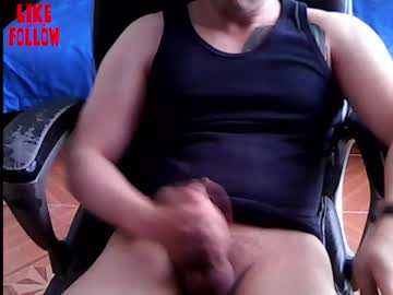 [12-06-21] david_2789 video with dildo from Chaturbate.com