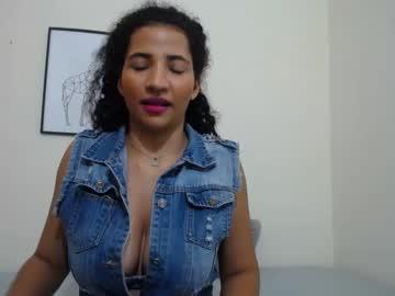 nataly_suarez