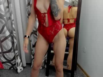 [13-07-20] supreme_sophy chaturbate webcam show