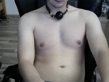 [29-10-20] dirtywishes blowjob video from Chaturbate