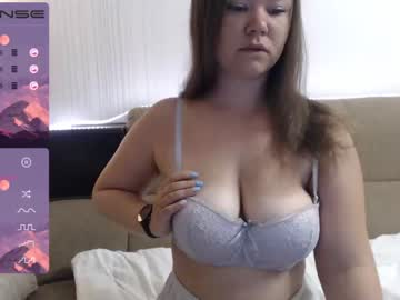 [30-06-20] indira__ record cam show from Chaturbate