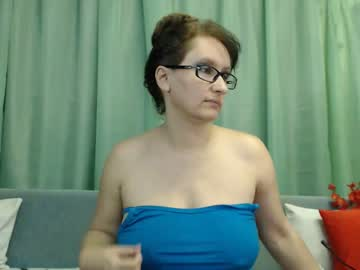[29-01-20] ladymagickiss cam video from Chaturbate