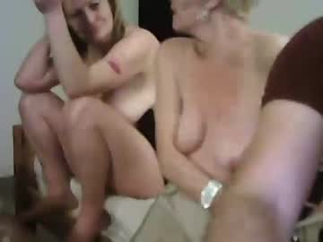 [12-02-19] sexstarsx record show with cum from Chaturbate.com