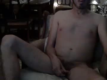 [24-01-20] cochyboy35 chaturbate private XXX video