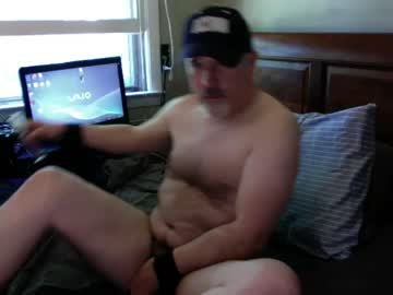 [04-06-20] dcteamfucker chaturbate webcam video
