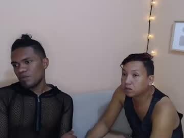 [19-01-21] maybahiaxxx record private show from Chaturbate