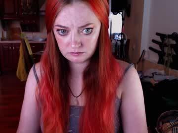[24-09-20] melodynew chaturbate public webcam