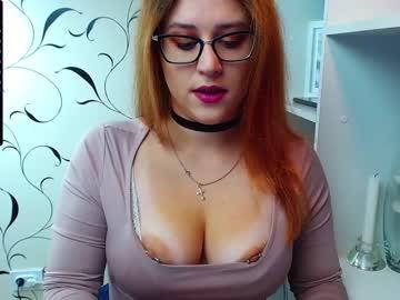 [14-09-21] carmatease1 cam video