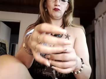 [13-10-21] rachel_robertss chaturbate premium show video