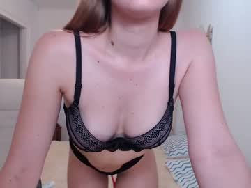 [10-08-20] sexy_leslie record private show video