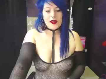 [25-01-21] katriinaxox record private show video from Chaturbate.com