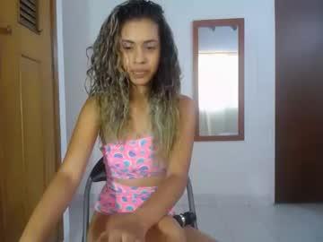 [10-02-20] natasha_hot_69 record show with cum