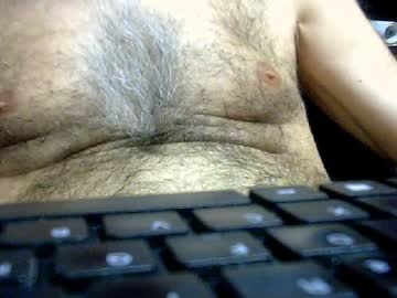 [04-07-20] amator123456 record public webcam video from Chaturbate.com