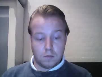 [16-09-20] eindhoven887 webcam