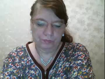 [02-12-20] susanaahsun video with toys from Chaturbate