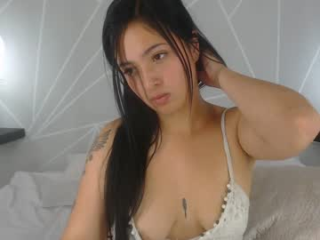 fresita_girl