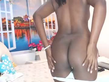 [08-04-20] jessiaclark record private show video from Chaturbate.com