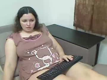 [15-02-20] night__456cloud show with toys from Chaturbate