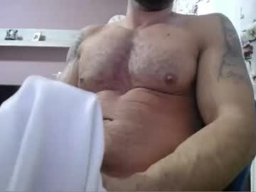 [03-12-20] xxlmuscless webcam video from Chaturbate.com
